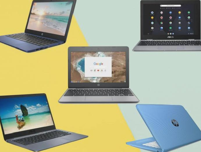 8 laptops £250 are
