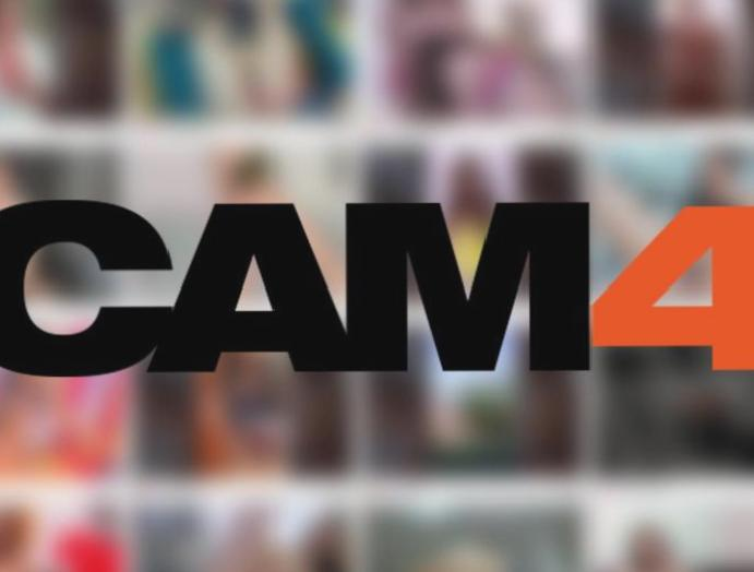 Adult live-streaming CAM4 exposes millions models'
