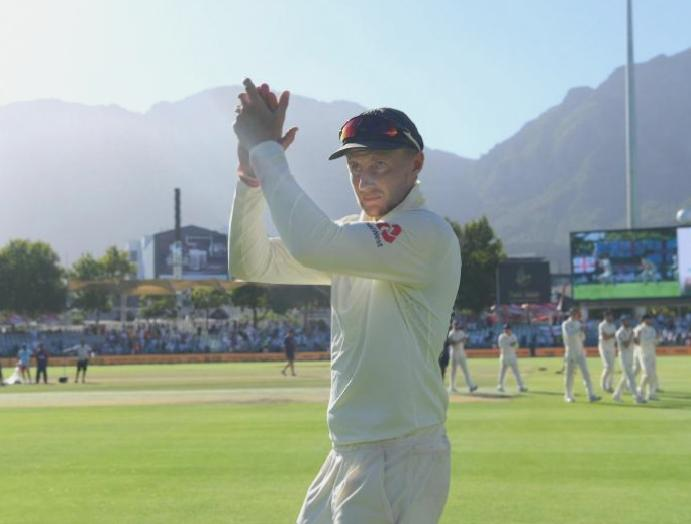 All eyes England turnaround South Africa