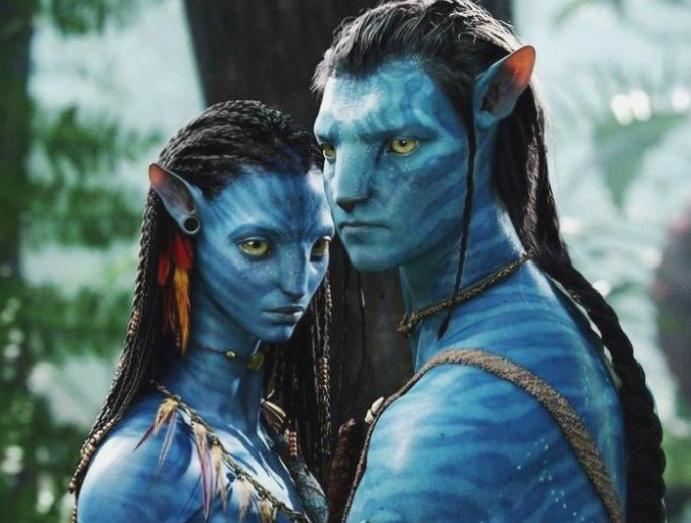 Avatar 2: James Cameron's 'special permission' New Zealand sequel branded 'totally unfair'