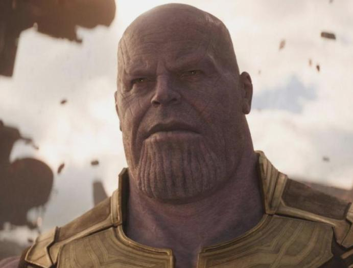 Avengers: Endgame deleted conveniently proves terrifying Thanos
