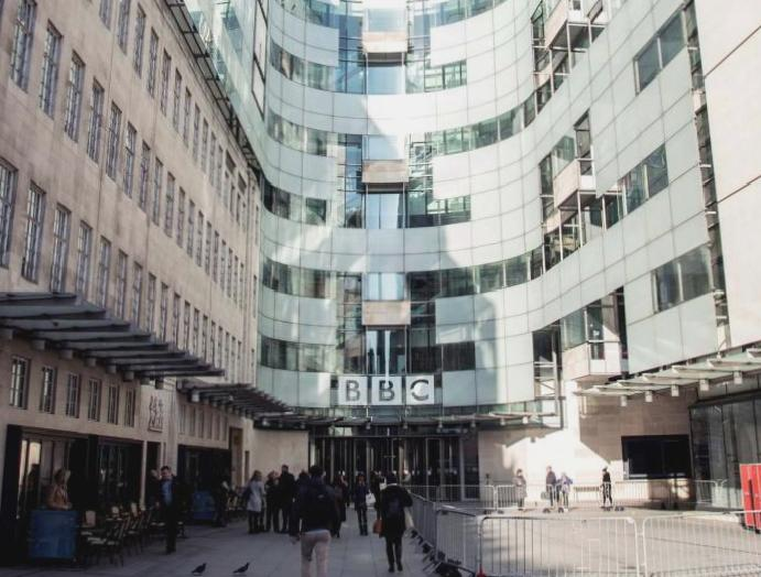 BBC 450 jobs programmes £80m savings