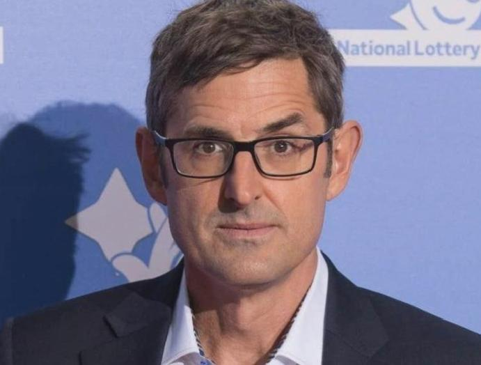 BBC defends Louis Theroux claims was 'mistreated' filming