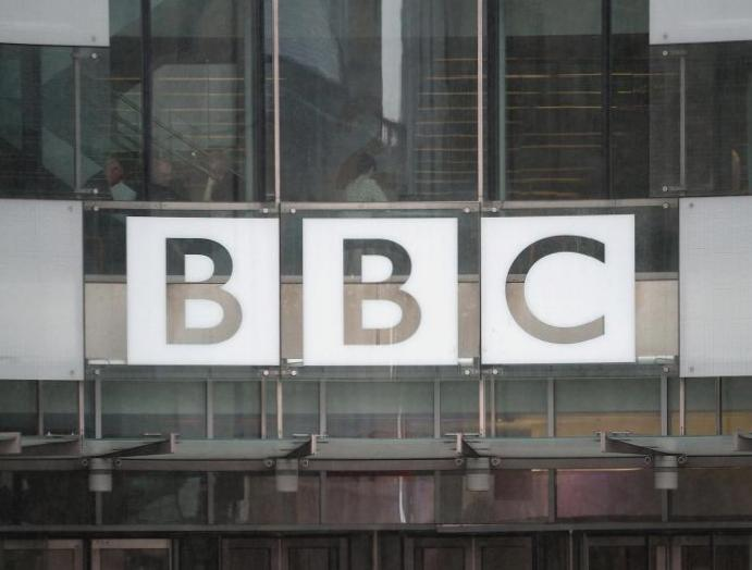 BBC rejects government's PPE Panorama