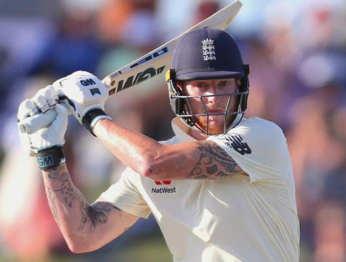 Ben Stokes' rushed 'critical condition' England's South Africa
