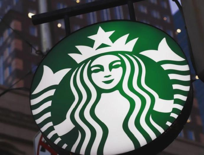 Black Starbucks baristas paid $1.85 an colleagues, US says