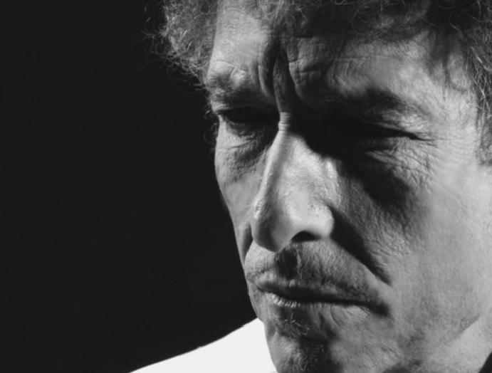 Bob Dylan review, Rough Rowdy Ways: There's consolation Dylan's easy-going contradictions