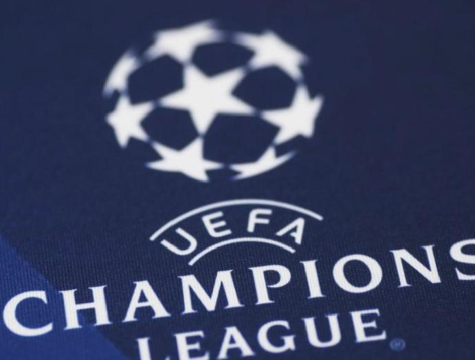 Champions League Europa League finals BT Sport's YouTube