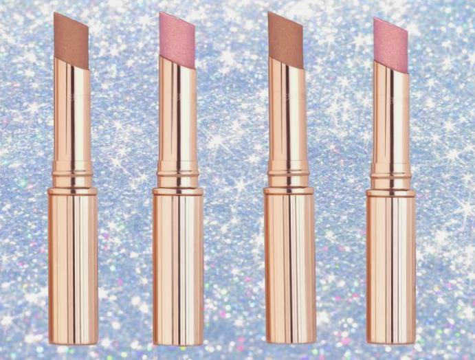 Charlotte Tilbury has reinvented cult-classic lipstick – here's