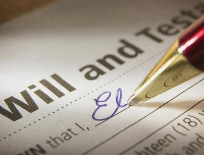 Coronavirus: Demand wills surges 76 cent Covid-19 continues