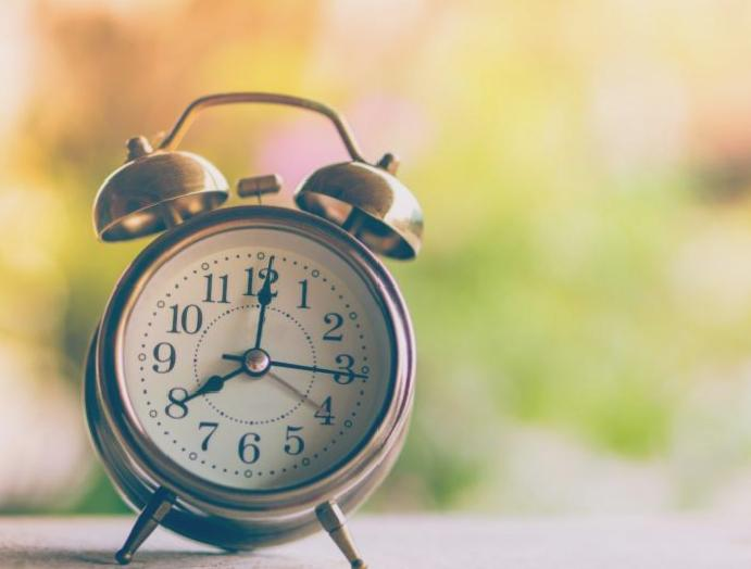 Daylight Saving Time UK 2019: Why did clocks UK?