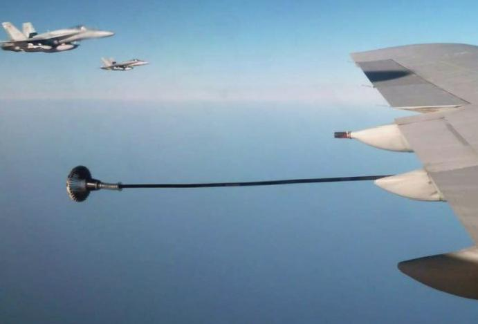 Defence Cobham's US owners binding promises UK
