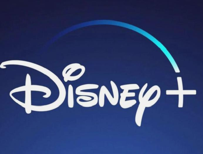 Disney+: Full films TV shows UK streaming