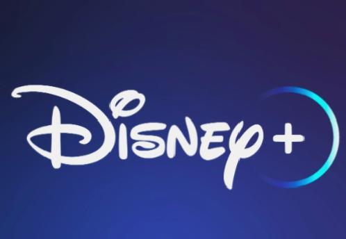 Disney+ released: How months
