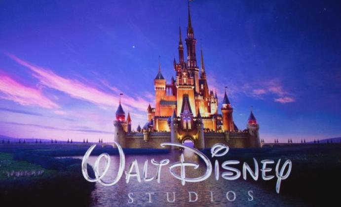 Disney+ streaming: When does launch, films TV shows included?