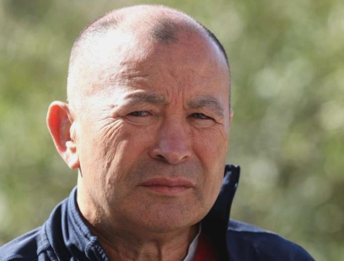 Eddie Jones's England France youngsters 'brutal physicality intensity'
