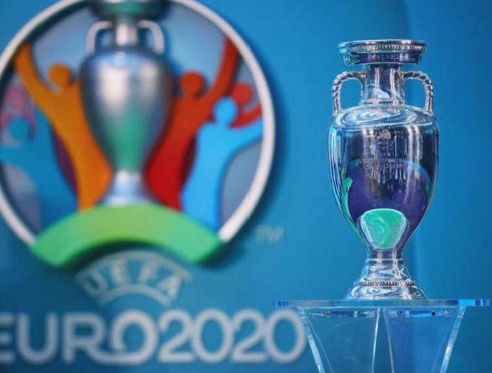 Euro 2020 fixtures: Full schedule, groups, dates, kick-off times venues