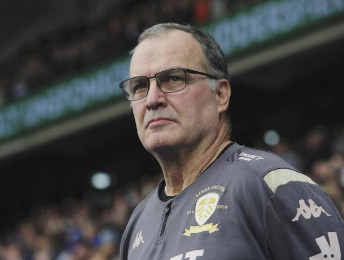 FA Cup Leeds United, insists Marcelo Bielsa Arsenal clash