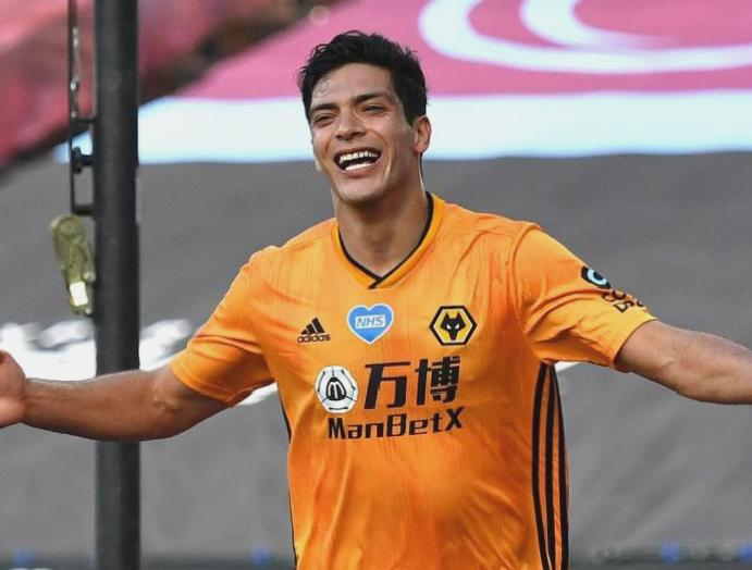 Fantasy scout tips gameweek 31+: Raul Jimenez, Richarlison, Matt Ritchie