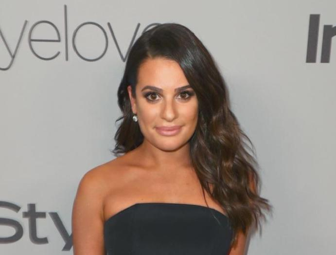 Glee stars Lea Michele 'traumatic' on-set behaviour: 'It brings memories'