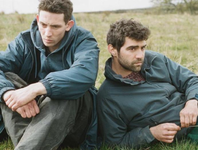 God's Own Country calls Amazon boycott claims scenes