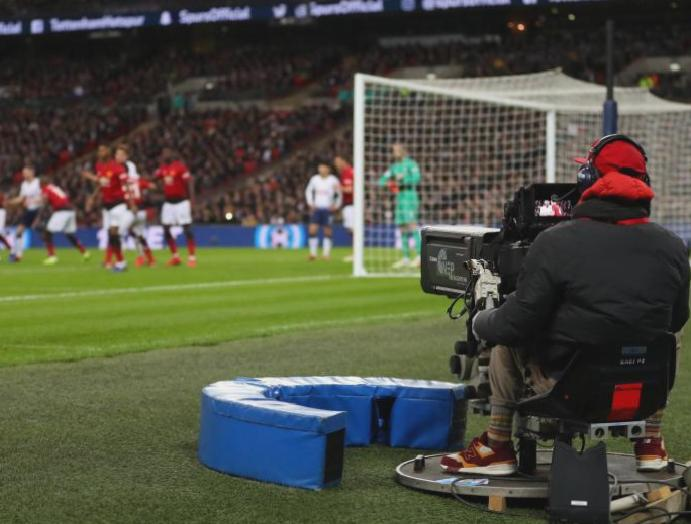 Government Premier League matches free-to-air TV restarts