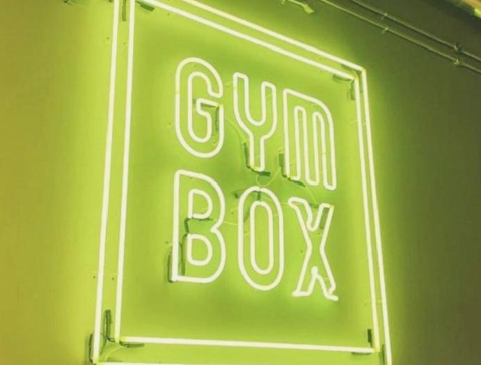 Gymbox tells 'high testosterone levels' 'extreme reactions' gym-goers