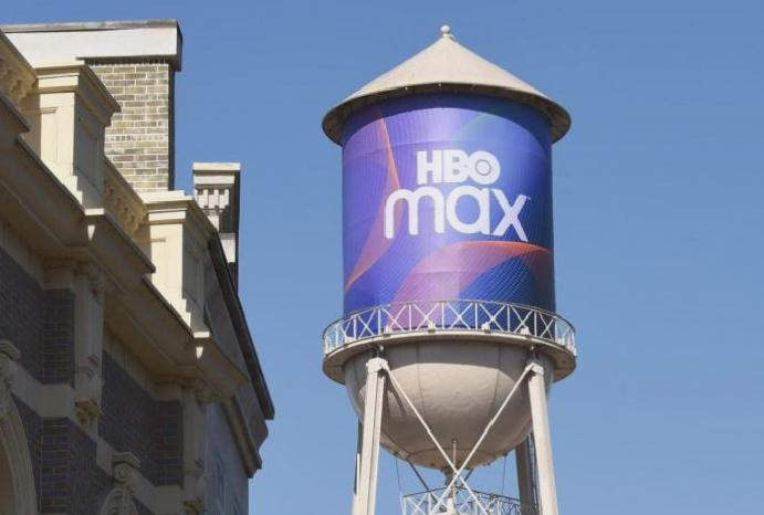 HBO Max: When does WarnerMedia's streaming I it?