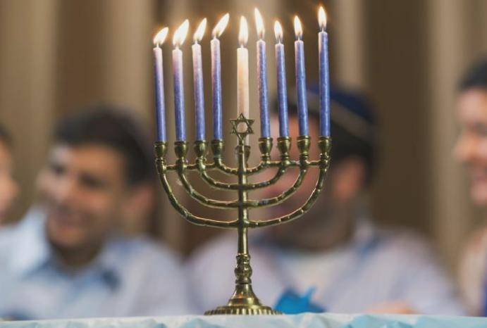 Hanukkah 2019: When does Jewish what's it?