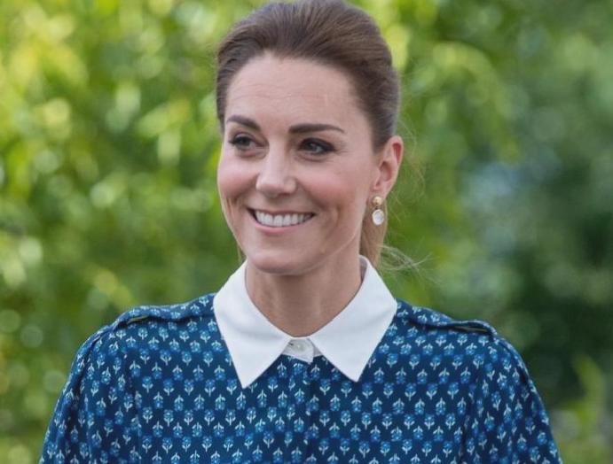 Hold Still: Kate Middleton shares preview lockdown receiving 31,000 submissions