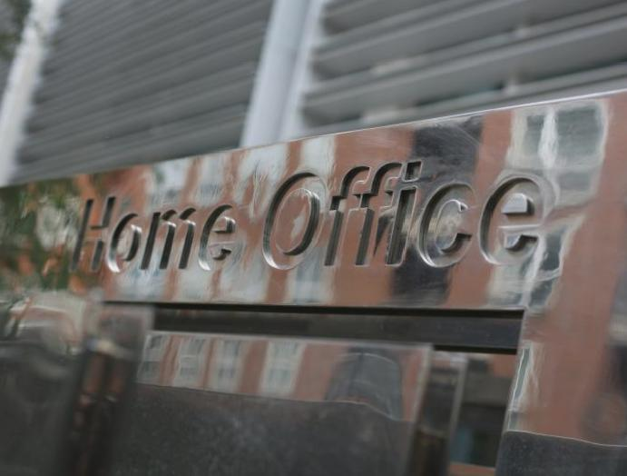 Home Office criticised watchdog refusing 'confusing unclear' reasons