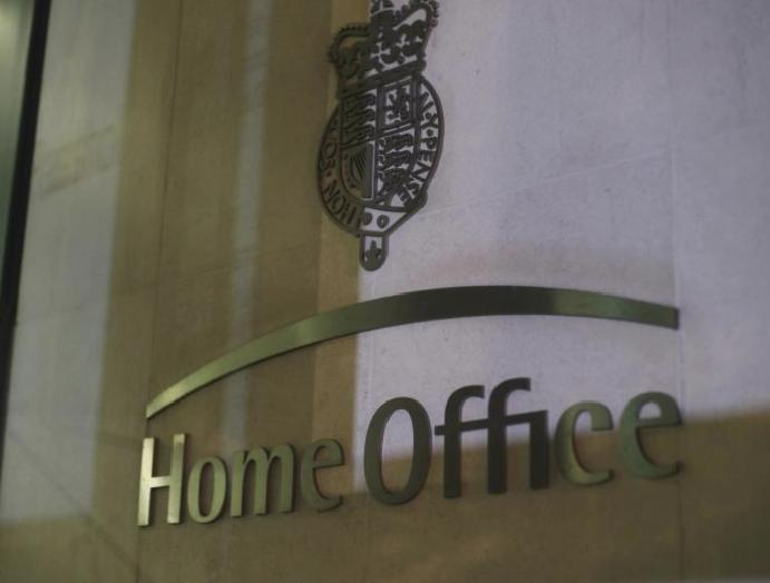 Home Office lawyers deploying 'legally unsound' arguments court, solicitors