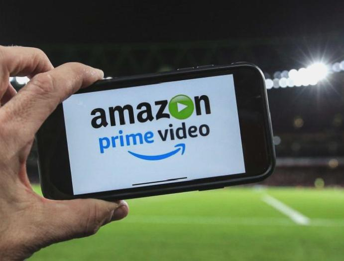 How Amazon Prime Premier League fixtures
