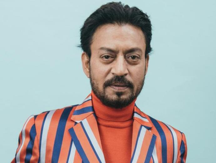 Irrfan Khan death: Life Pi dies colon infection, aged 53
