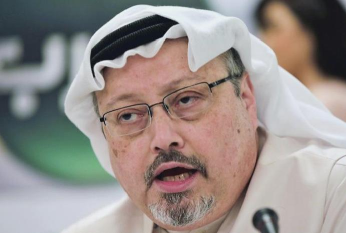 Jamal Khashoggi: Timeline Saudi journalist's disappearance Turkey