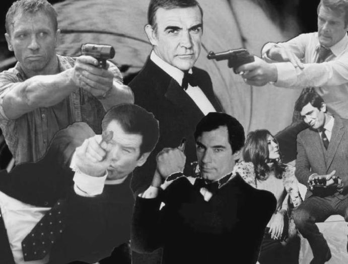 James Bond films: Every 007 ranked worst