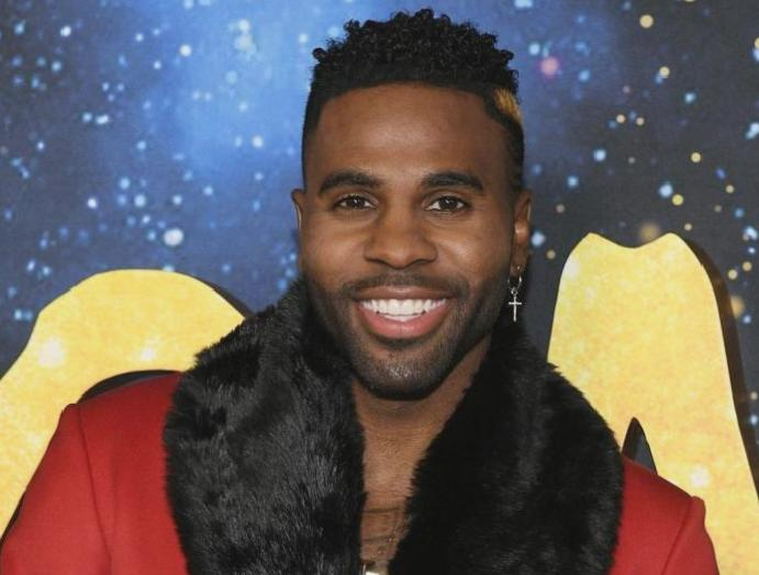 Jason Derulo hits Cats reviews: 'Have critics made life?'