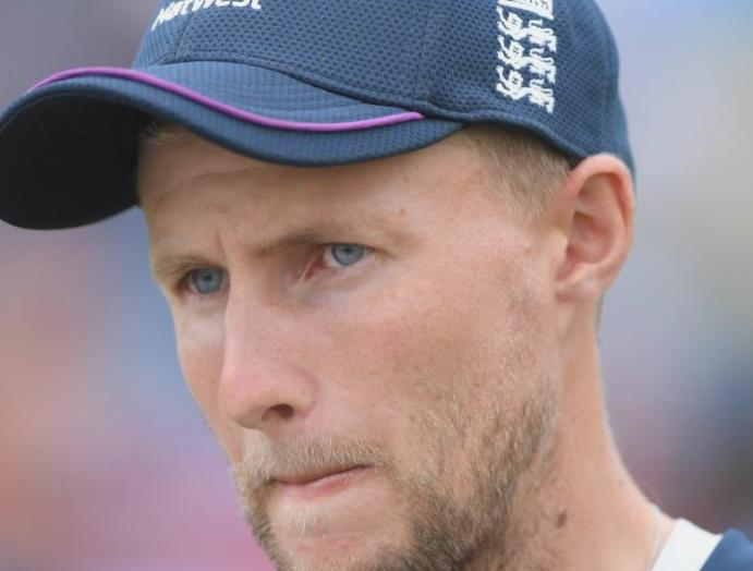 Joe Root lament flaws England Test South Africa