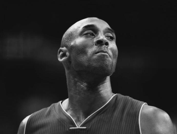 Kobe Bryant 'forever change' LA Lakers, says