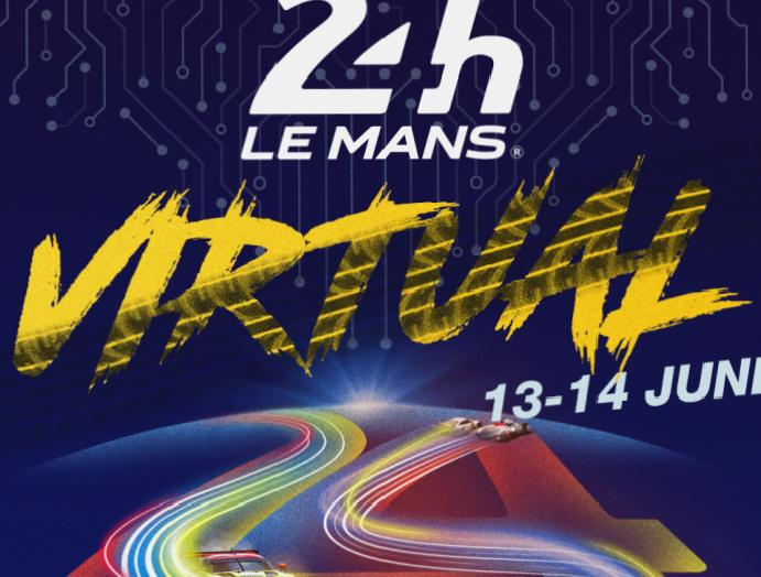 Le Mans 24 Hours: How Virtual TV,