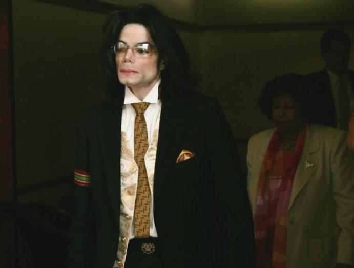Leaving Neverland: A timeline allegations Michael Jackson