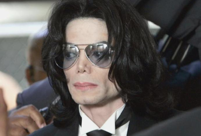 Leaving Neverland: The 10 shocking moments 2 Michael Jackson