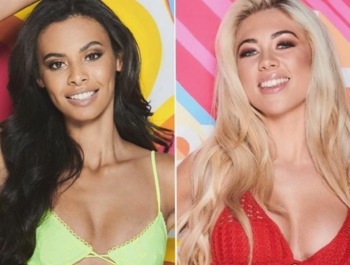 Love Island: Too offspring is spoiling broth