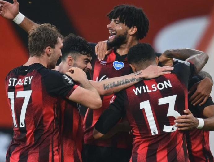 Man City Bournemouth prediction: How Premier League fixture tonight?