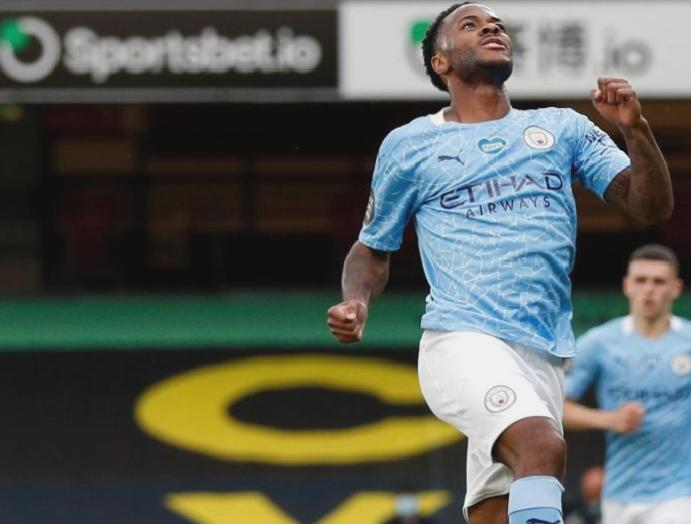 Man City Norwich prediction: How Premier League fixture tonight?