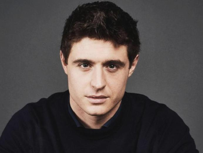 Max Irons: 'Cancel is problem'