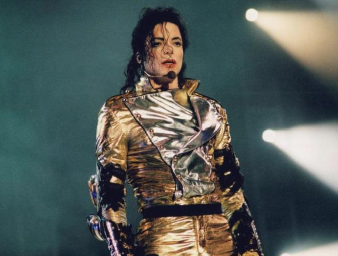 Michael Jackson's dropped stations Leaving Neverland