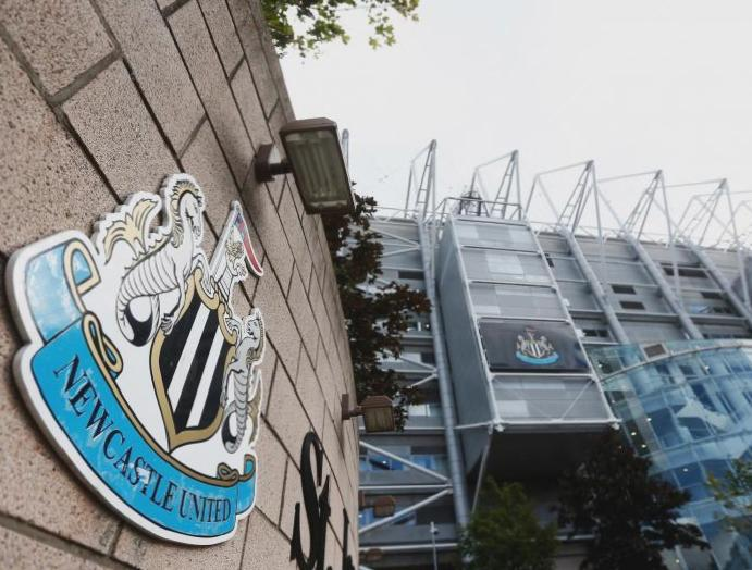 Newcastle Liverpool stream: How Premier League fixture TV