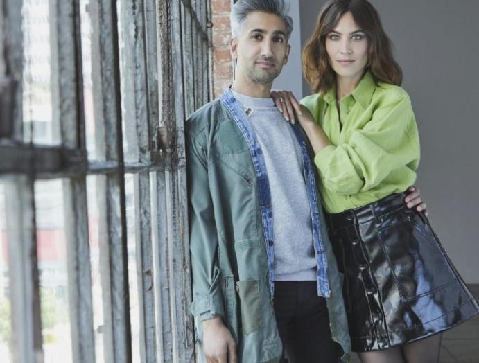Next Fashion: Who are 18 designers competing Alexa Chung Tan France's show?