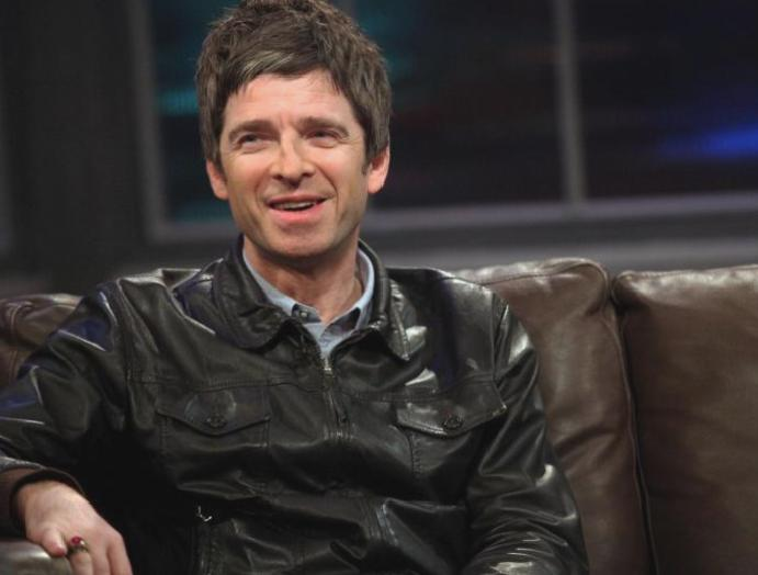 Noel Gallagher says Extinction Rebellion 'lost plot' interrupted commuters